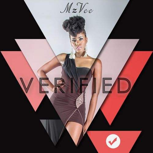 mzvee verified