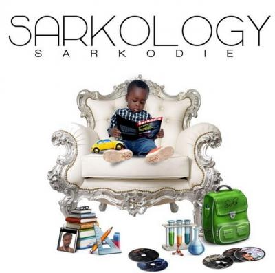 sarkology art