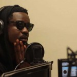 video sarkodie interview with big bo on afrikka radio
