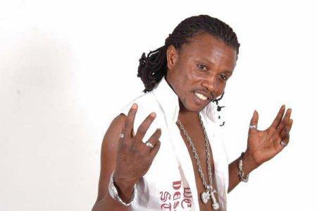 Kaakyire Kwame Appiah – Dumsor Bronya