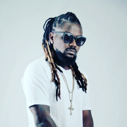 Samini Nighty Prod By Brainy Beatz