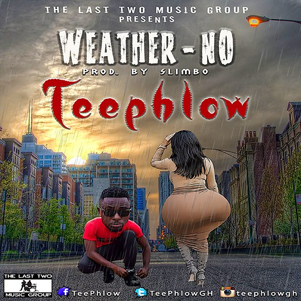 Teephlow Weather no Prod