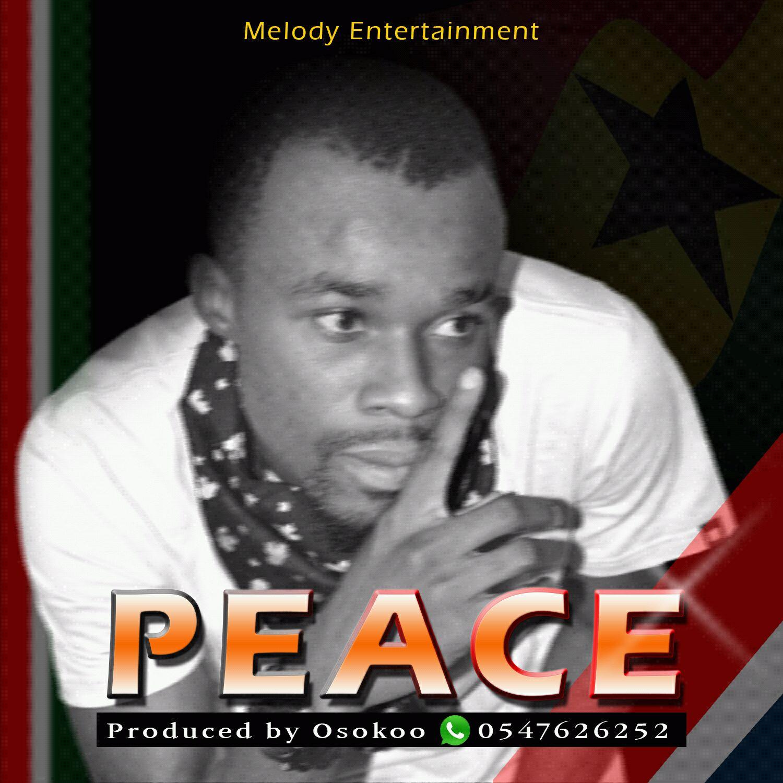 Osokoo Peace Prod
