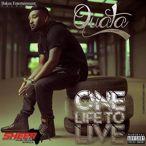 Quata One Life to Live