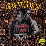 Stonebwoy Guy Guy Feat