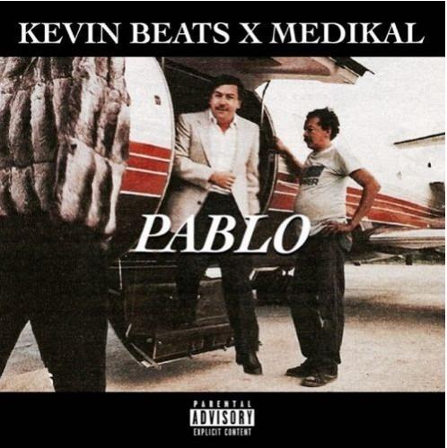 Bra Kevin Beats X Medikal – Pablo Prod