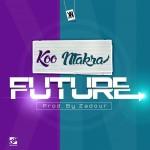 Koo Ntakra future