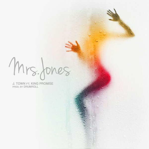 J Town Mrs Jones Feat