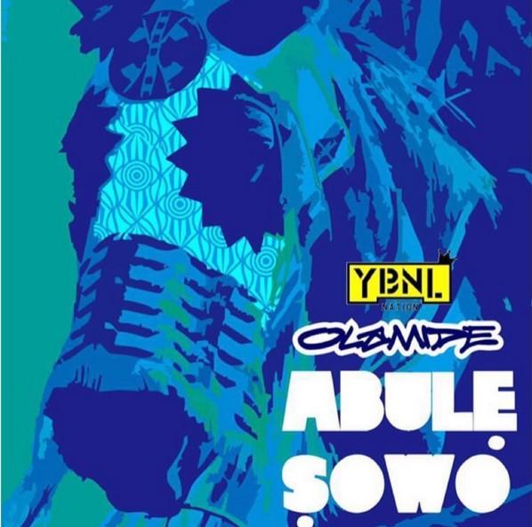 Olamide Abule Sowo