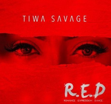 Tiwa Savage – Bad ft