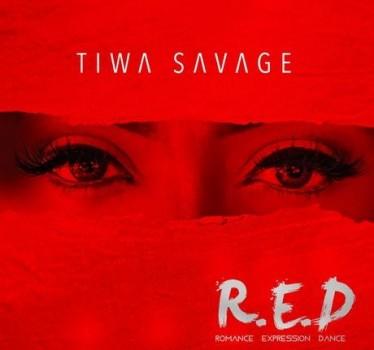 Tiwa Savage – Bad ft