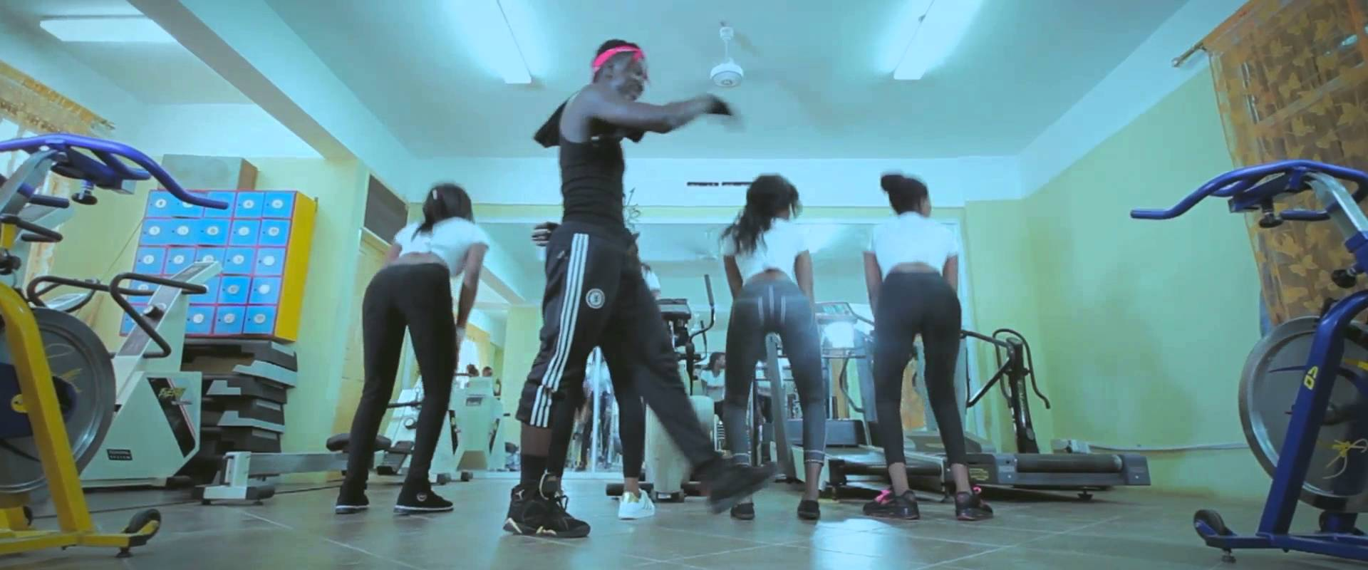 flowking stone go low official v