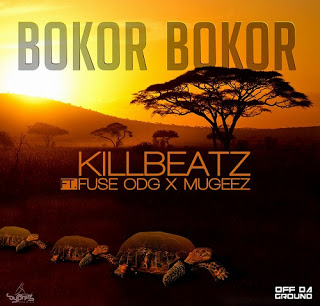 killbeatz