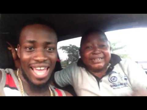 watch wayoosi chiki cherkeer rap