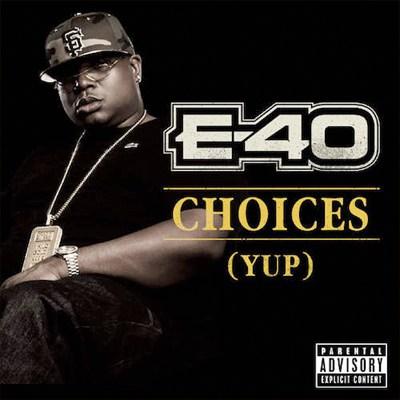 E  Choices