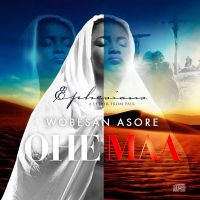 Ohemaa Mercy – Wobesan Asore