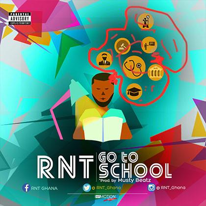 rnt school r