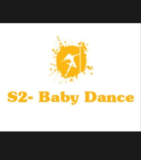S Baby Dance
