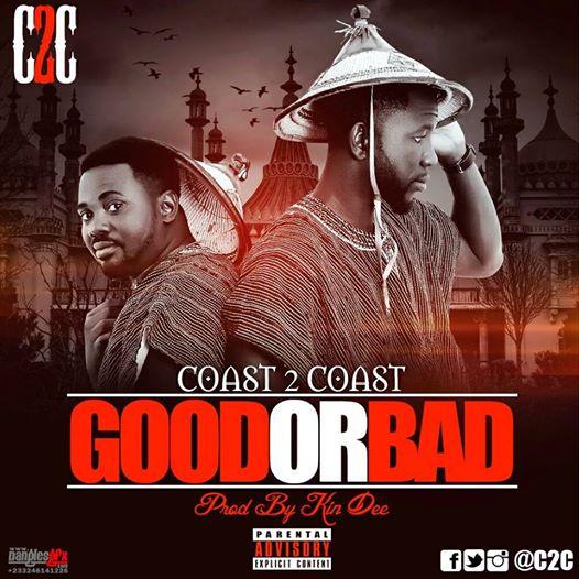 CC Good Or Bad