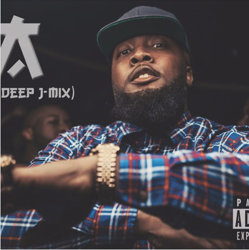 J Town Apex Mobb Deep J Mix