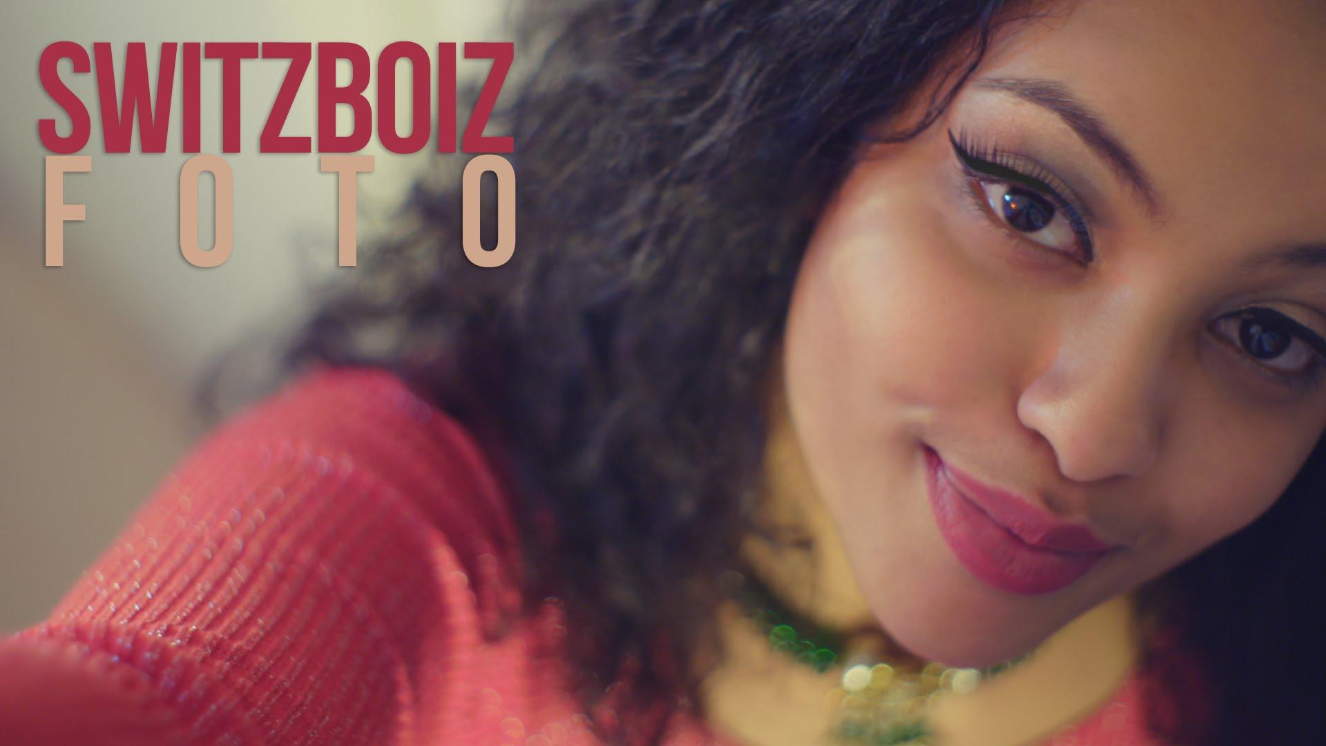 switzboiz foto official video