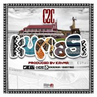CC Kumasi Prod By Kaywa
