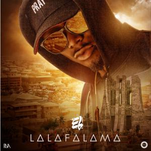 E.L - Lalafalama