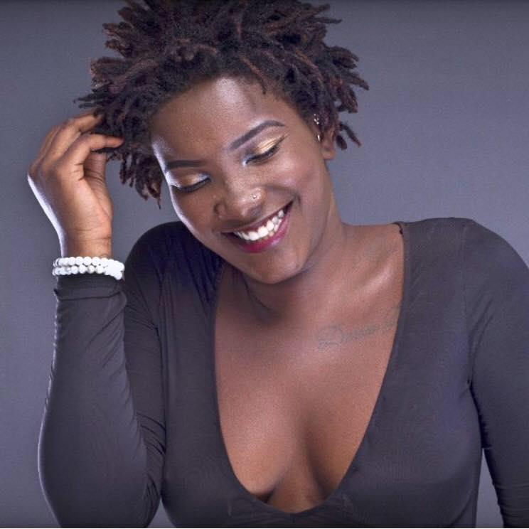 Ebony – Shades Ak Songstress Kaakie MzVee Diss Prod By GuiltyBeatz
