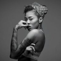 Itz Tiffany – No MoreFeat Ceeza Milli Prod by Mix Masta Garzy