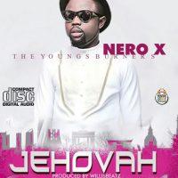 Nero X Jehovah Prod