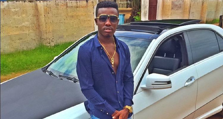 Criss Waddle finally speaks on SHS graduate's suicide claims