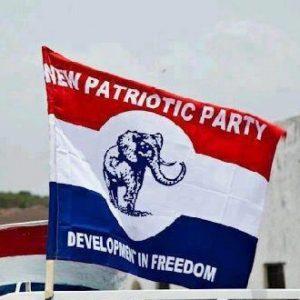 npp-flag_0-333x330-1024x1024