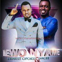 Nacee Ernest Opoku Yewo Nyame A Yewo Adzi