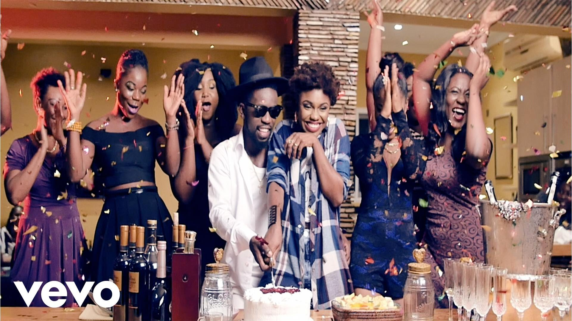 becca hw feat bisa kdei officia