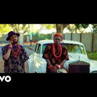 patoranking money ft phyno offic