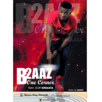 BAAZ One Corner Feat