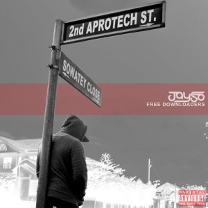 jayso-free-downloaders-prod-by-epidemix