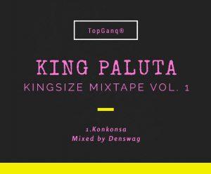 king-paluta-konkonsa-most-of-us-mixed-by-denswag