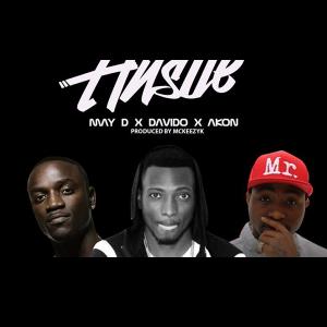 may-d-ft-akon-davido-hustle-prod