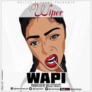 wiper-wapi-prod-by-bullet-beatz