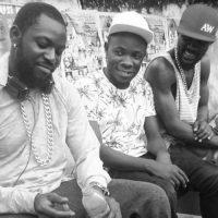 Yaa Pono – Jeme Norni ft Shuga Kwame Prod By Unda Beatz