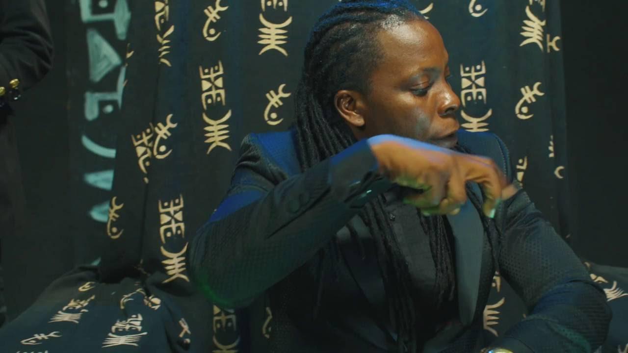 edem egboame remix official vide
