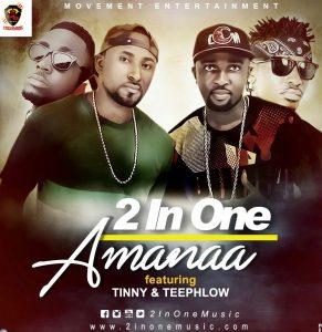 amanaa-ft-teephlow-tinny