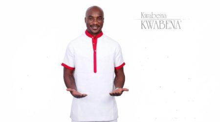 Daddy Lumba Kwabena Kwabena NPP Campaign Song For Nana Addo
