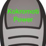Kwaw Kese Kokromoti Power Prod By Coptic