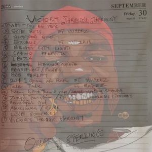 omar-sterling-ibiza-prod-by-killbeatz-vth-album
