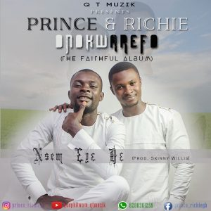 prince-richie-nsem-3y3-d3-prod-by-skinny-willis