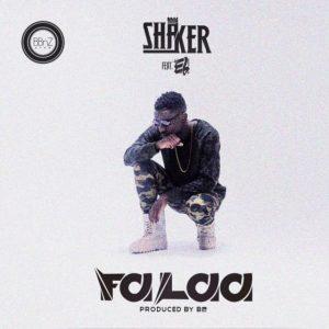shaker-falaa-feat-e-l-prod-by-b2