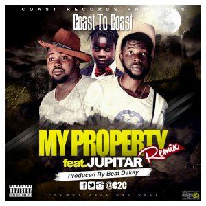 c2c-ft-jupitar-my-property-remix