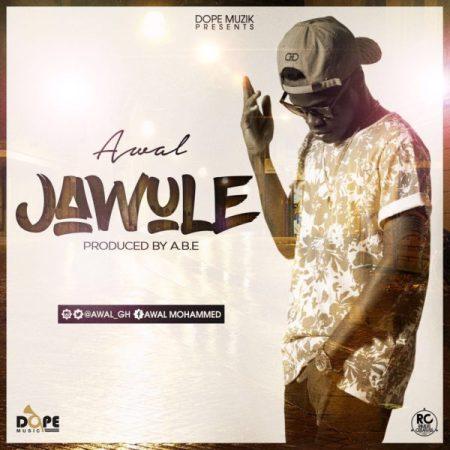 Awal Jawule Prod by AbeBeatz